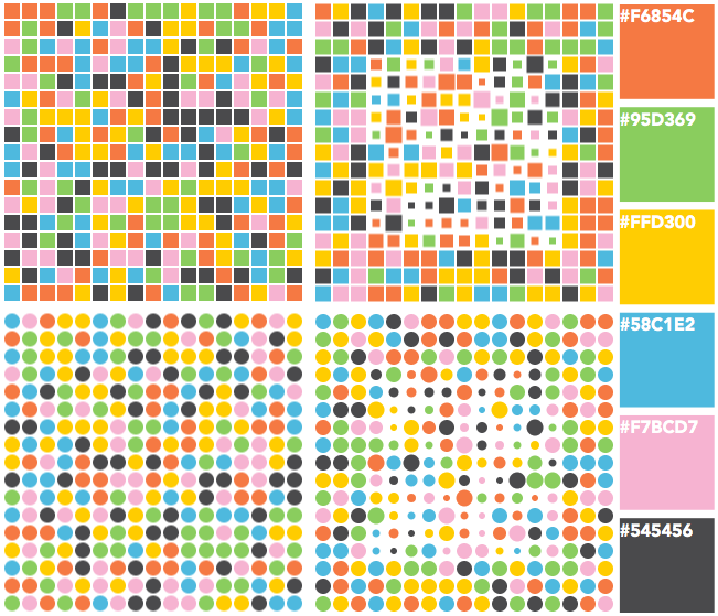 bright-color-palette-for-data-visualization.png